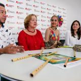 """Juan de Acosta entró en """"modo millo"""""""