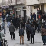 Ataque terrorista en hotel de Kabul: 18 muertos