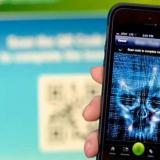 Conozca las siete señales para saber si su celular ha sido hackeado