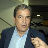 Jorge Luis Pinto reconoce que está en diálogos con la Selección Ecuador