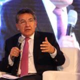 Fiscalía identifica cerca de un centenar de bienes de las Farc en Ecuador