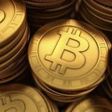 Facebook prohibe anuncios de criptomonedas y bitcoin en la plataforma