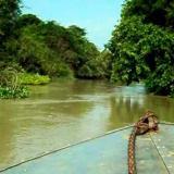Ciénaga de Ayapel, desde este viernes parte de la lista Ramsar de humedales