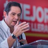 El liberalismo se equivocó con Clara López: Vargas Lleras