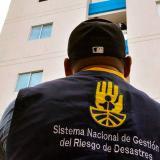 Capturan a cuatro integrantes del denominado 'Clan Quiroz' de Cartagena