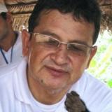 Jesús Henao llegó a un precuerdo con Fiscalía sobre el homicidio de Jairo Zapa