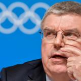 El boxeo podría ser excluido de los Juegos Olímpicos de Tokio-2020