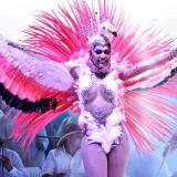 Guacherna gay, lujo y creatividad