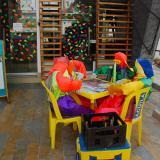Barranquilla espera recibir este año más extranjeros durante el Carnaval