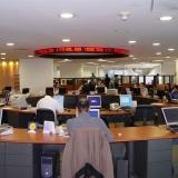 Conozca cómo le afecta la caída de las bolsas internacionales