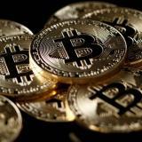 Supersociedades alerta sobre inversión en monedas virtuales por volatilidad de las últimas semanas