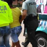 Disminuye participación de menores en la delincuencia: Policía de Infancia