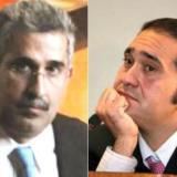Dos célebres presos en Barranquilla que buscan salir de la cárcel antes de tiempo