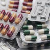 Colombia está entre los 10 países donde más se falsifican medicamentos