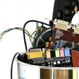 Minambiente expide decreto para regular la disposición de residuos electrónicos