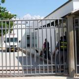 Terror en Ciudad Paraíso, Soledad: asesinan a bala a hombre y dejan herido a otro
