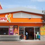 Con la apertura de la tienda número 400, Ara consolida su presencia en el país