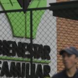 Niño autista murió en hogar del ICBF en Santa Marta