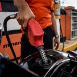 El precio de gasolina y ACPM bajará en Barranquilla desde este 1 de marzo