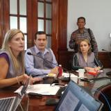 Camcomercio espera que 70.000 empresarios realicen renovación de matrícula