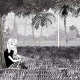 Escenas del largometraje 'Virus tropical', basada en la novela de la historietista Paola Gaviria.