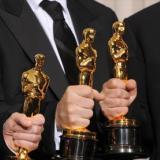Estas son las cinco cosas a las que debe prestar atención en los Óscar