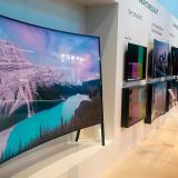 """Rusia 2018: la apuesta """"mundialista"""" de fabricantes para vender televisores"""