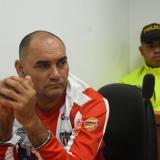 """""""Comando central del Eln habría ordenado atentados en Barranquilla"""": Fiscalía"""