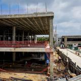 Obras sin terminar ponen en riesgo $3,3 billones de regalías
