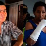 Sigue si esclarecer muerte de hombre hallado en un motel de Cartagena hace un año