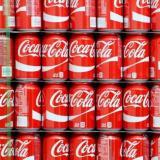 Coca Cola se prepara para lanzar la primera bebida alcohólica de su historia