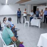 "Atlántico aplaza escrutinios y en Barranquilla conteo ""va lento"""