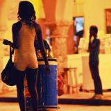 Cartagena protesta esta noche contra explotación sexual infantil