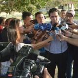"""Acord Atlántico se pronuncia sobre """"atropellos de la Dimayor"""""""