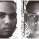 En Pita, Tolú, turba decapita a presunto asesino de dos primos
