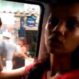 """""""Deseo que mi hermano se despida de sus amigos en Barranquilla"""": hermana de Yeison Cohen"""