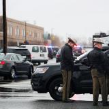Tiroteo en escuela de Maryland (EEUU): un muerto y dos heridos