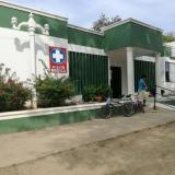 Dos casos sospechosos de Sarampión en niños de familias venezolanas en Cereté