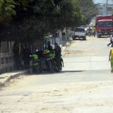 """""""Autores de doble homicidio en Bellarena están identificados"""""""