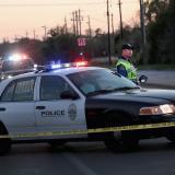 Presunto autor de los ataques con explosivos en Texas se quita la vida