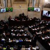Senado hunde proyecto que pretendía modificar Ley de derechos de autor