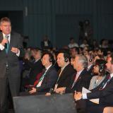 """""""La Asamblea del BID permitirá proyectar a Barranquilla ante el mundo"""""""