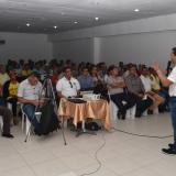 Alcaldía de  Malambo reporta inversiones por $235.132 millones