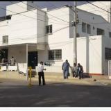 Piden traslado urgente de un menor wayuu a un centro especializado en neurología