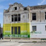 Mañana cierran las inscripciones a la Feria Millón Caribe