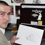 'Matador' decide retirarse de sus redes sociales tras amenazas de muerte