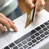 Transacciones digitales recaudaron $51,2 billones durante el año pasado