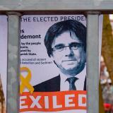 Justicia alemana rechaza extraditar a Puigdemont y decreta libertad condicional