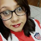 Fallece Carolina Cervantes, ferviente seguidora de Junior