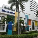 Plazo para que la FDN plantee propuesta sobre Electricaribe se extendería: Lastra